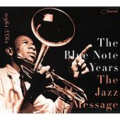 The History of Blue Note - Volume 2: The Jazz Message by Various Artists