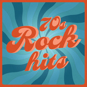 70s Rock Hits de Various Artists