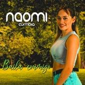 Baila Conmigo fra Naomi Cumbia