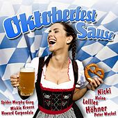 Oktoberfest Sause von Various Artists