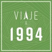 Viaje a 1994 de Various Artists