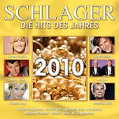 Schlager 2010 von Various Artists
