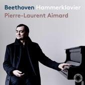 Beethoven: Piano Sonata No. 29