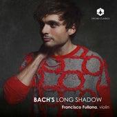 Bach's Long Shadow de Francisco Fullana