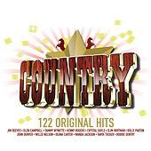 Original Hits - Country by Various Artists
