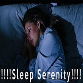 !!!!Sleep Serenity!!!! by Color Noise Therapy