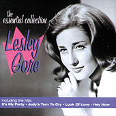 The Essential Collection by Lesley Gore