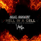 Hell in a Cell by M.C. Mack