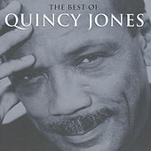 The Best Of de Quincy Jones