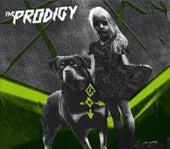 O von The Prodigy