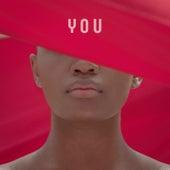 You by Djodje