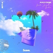 Anyone (feat. Jonah Baker & Celine) de Zita
