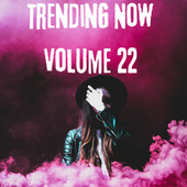 Trending Now Volume 22 by Various Artists