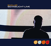Sehnsucht - Live by Schiller