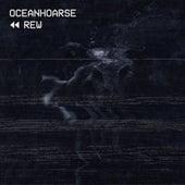 <<REW von Oceanhoarse