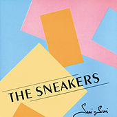 Sui-Sui by The Sneakers