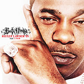 Hustler's Anthem '09 by Busta Rhymes