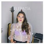 Telepatía (Cover) von Ban Her