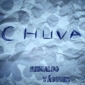 Chuva by Reinaldo Vásquez