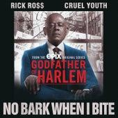 No Bark When I Bite di Godfather of Harlem