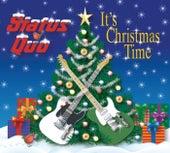 It's Christmas Time de Status Quo