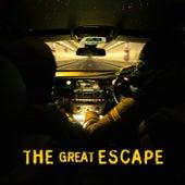 The Great Escape de Blanco
