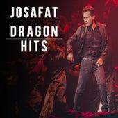 Dragon Hits de Josafat