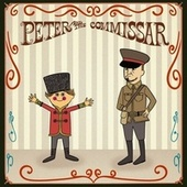 Peter and the Commissar (Live) by Allan Sherman