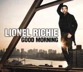 Good Morning von Lionel Richie
