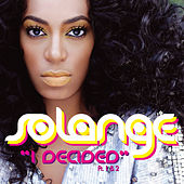 I Decided von Solange