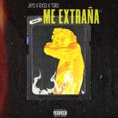 Me Extraña von RXS3 Jays