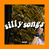 Silly Song´s by Watjapen