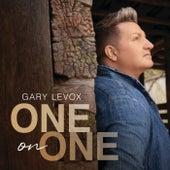 A Little Love de Gary Levox