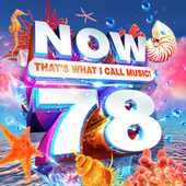 NOW That's What I Call Music!, Vol. 78 by Various Artists