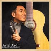 Guitarra Mia von Ariel Ardit