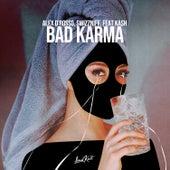 Bad Karma de Swizznife