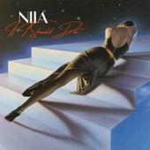 If I Should Die de Niia