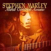 Mind Control von Stephen Marley