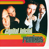 Capital Inicial - Remixes de Capital Inicial