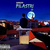 PILASTRI by Giaron