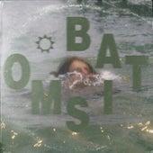 Batismo fra Jaloo Os Amantes