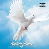 Scenic Rest in Peace by The Scenic
