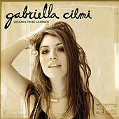 Lessons To Be Learned von Gabriella Cilmi