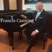 Fingersdance Piano von Francis Canning