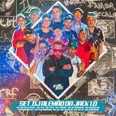 Set DJ Alemão da Jack 1.0 by DJ Alemão da Jack, Mc Gui da Capital, Mc Taz, Mc Tete, Mc Vigary, Mc KR Original, Mc Nando DK, Madureira Mc, Mc LD, Mc TR da ZS, Mc Gu JP, Mc Chefinho
