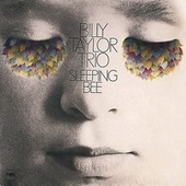 Sleeping Bee de Billy Taylor