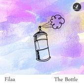 The Bottle de Filaa