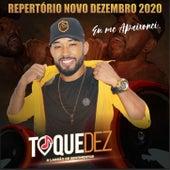 Repertorio Novo - Dezembro 2020 by Toque Dez