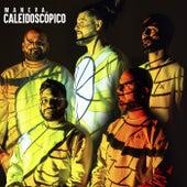Caleidoscópico by Maneva