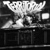Territorial by YoungBoy Never Broke Again
